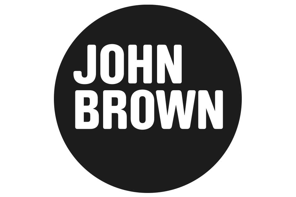 John-Brown-logo