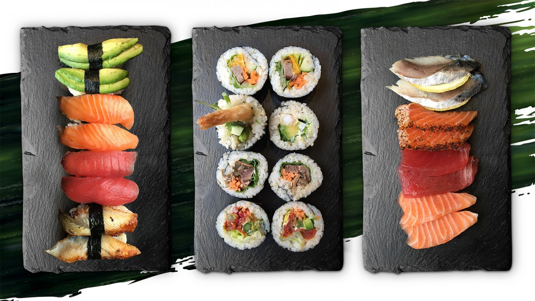Maki-Deliveroo-Art-v2