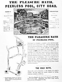 peerless_pool_1846_flyer